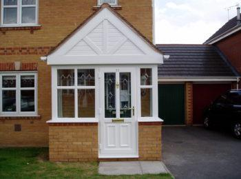 tb_gable_fronted_porch_350x260_min.jpg