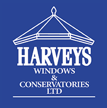 Harveys Windows
